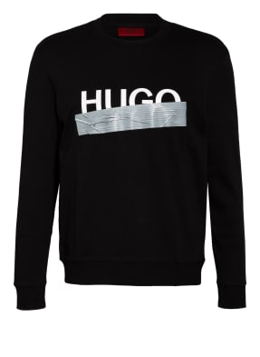 HUGO Sweatshirt DICAGO