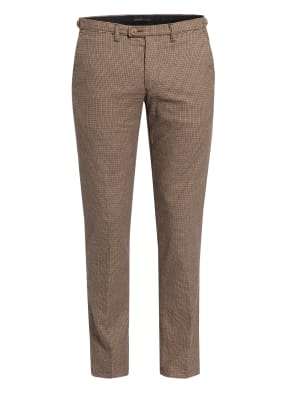 DRYKORN Chino KILL Extra Slim Fit