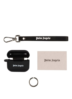 Palm Angels Airpods-Case