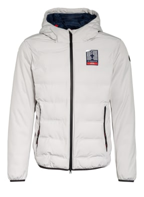 NORTH SAILS Steppjacke GISBORNE