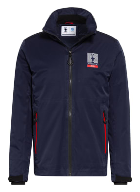 NORTH SAILS Jacke