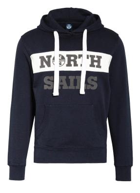 NORTH SAILS Hoodie