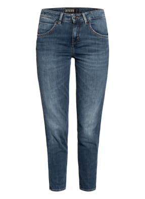 DRYKORN 7/8-Jeans LIKE