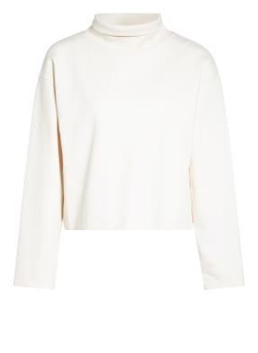 DRYKORN Cropped-Sweatshirt ELESA