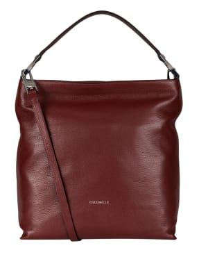 COCCINELLE Hobo-Bag