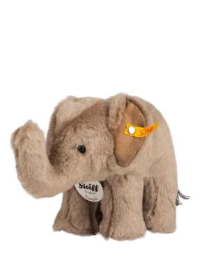 Steiff Elefant-Kuscheltier TRAMPILI