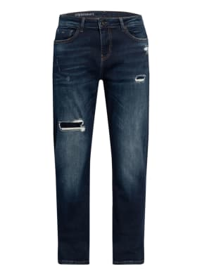 STROKESMAN'S Jeans Slim Fit