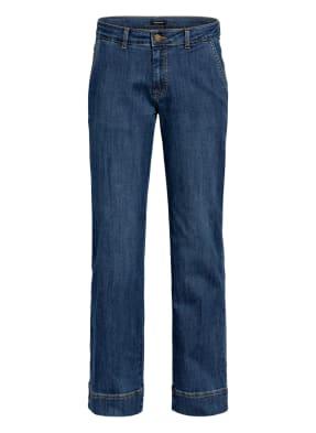 MORE & MORE Boyfriend Jeans