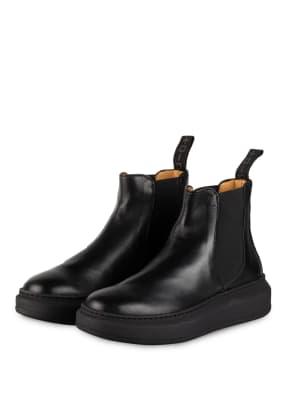 GIO+ Chelsea-Boots FLO