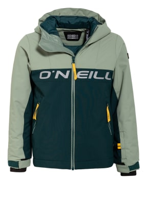 O'NEILL Skijacke FELSIC