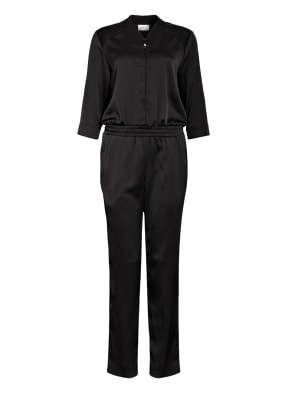 heart MIND Jumpsuit mit 3/4-Arm