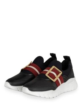 BALLY Plateau-Sneaker BRINELLE