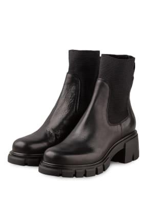 Fru.it Chelsea-Boots