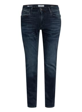 BRAX Jeans CHUCK Modern Fit