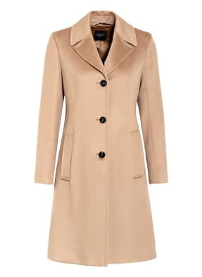 WEEKEND MaxMara Wollmantel VINCITA
