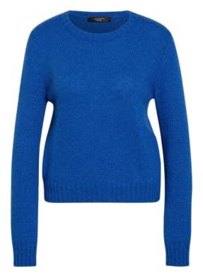 WEEKEND MaxMara Pullover SAGRA