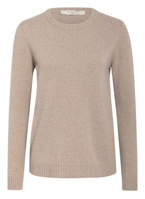 WEEKEND MaxMara Cashmere-Pullover