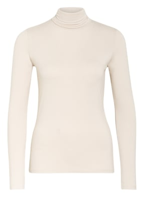 WEEKEND MaxMara Rollkragenshirt MULTIF