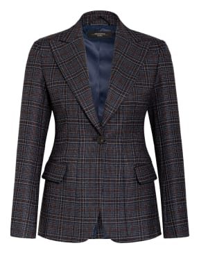 WEEKEND MaxMara Blazer EOLO