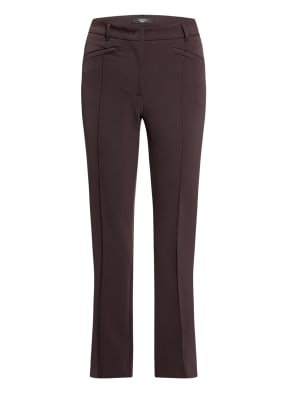 WEEKEND MaxMara Hose PONTE
