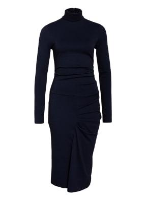 SPORTMAX Kleid