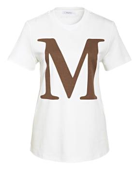 Max Mara T-Shirt UFO