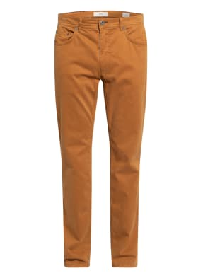 BRAX Hose COOPER FANCY Regular Fit