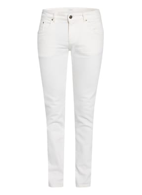 PROFUOMO Jeans Slim Fit