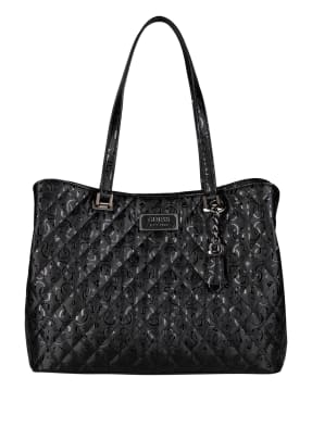 GUESS Shopper LOLA