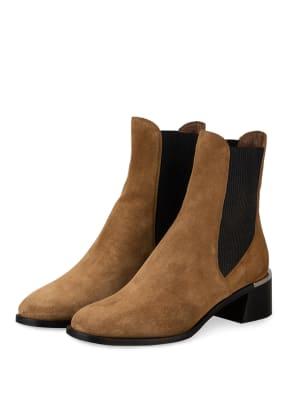 JIMMY CHOO Chelsea-Boots ROURKE 45