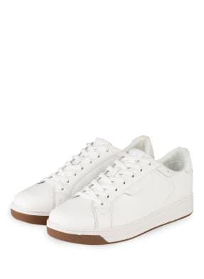 MICHAEL KORS Sneaker KEATING