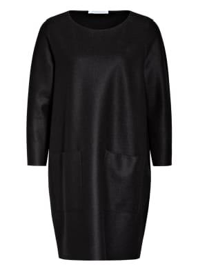 HARRIS WHARF LONDON Kleid mit 3/4-Arm