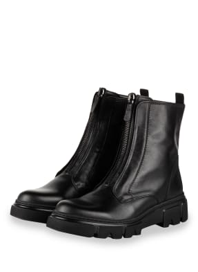 Gabor Biker Boots