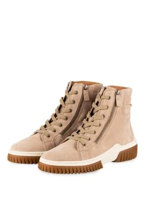 Gabor Hightop-Sneaker