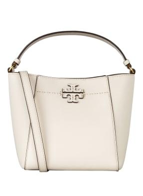 TORY BURCH Handtasche MCGRAW