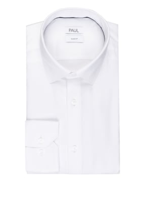 PAUL Hemd Slim Fit