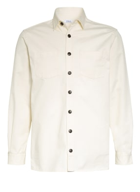 PAUL Overshirt