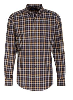 STROKESMAN'S Hemd Regular Fit