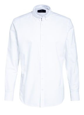 STROKESMAN'S Hemd Modern Fit