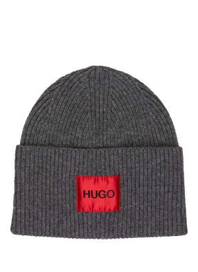 HUGO Mütze XAFF