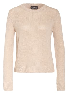 Princess GOES HOLLYWOOD Pullover mit Cashmere