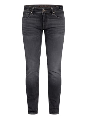 JOOP! JEANS Jeans STEPHEN Slim Fit