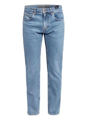 JOOP! JEANS Jeans ROY Regular Fit