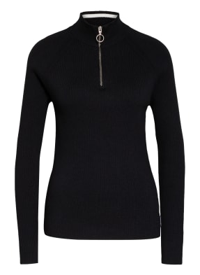 Superdry Pullover THERMAL