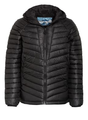 Superdry Steppjacke CLEAN PRO