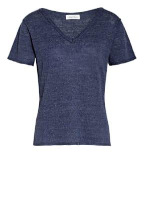 American Vintage Strick-Shirt