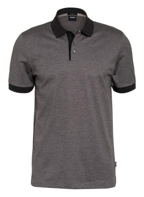 BOSS Jersey-Poloshirt PIKET