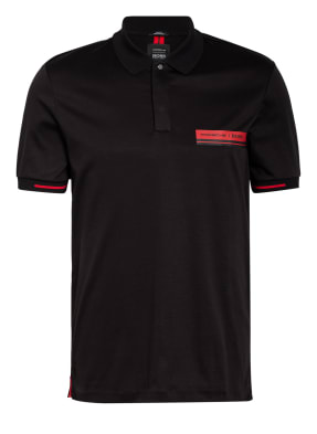 BOSS Poloshirt PHILLIPSON Slim Fit