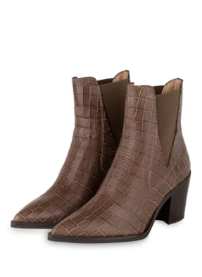 UNISA Cowboy Boots