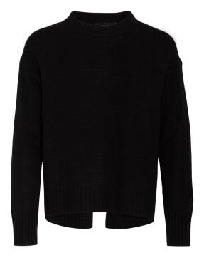 360CASHMERE Cashmere-Pullover ALEX